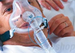 Disposable Exhalation Port   Respironics Oxygen Concentrators