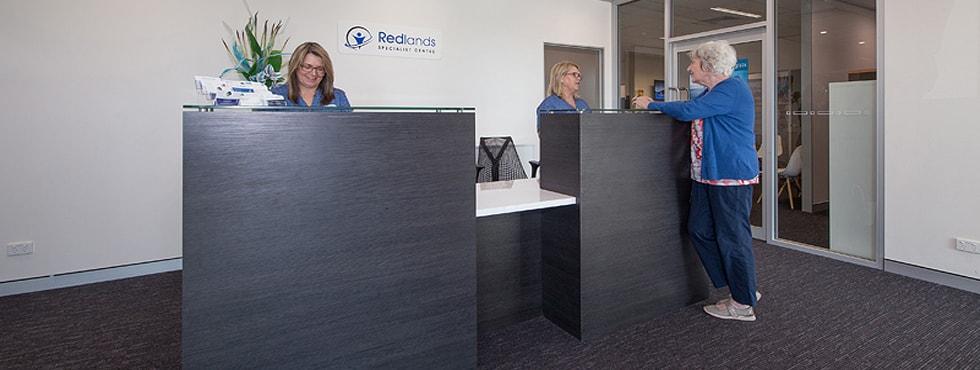 Brisbane Medical Practice Management Services