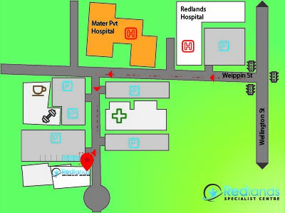 Map_showing_location_of_Redlands_Specialist_Centre
