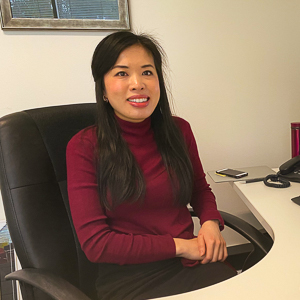 Dr Yu_Chin_Lo_Endocrinologist